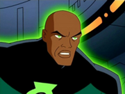 230px-Lord Green Lantern