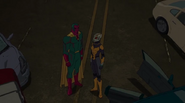 Avengers Assemble (333)