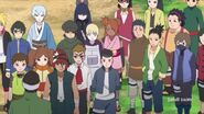 Boruto Naruto Next Generations - 12 0266