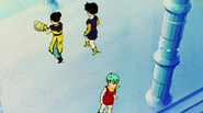 Dragon Ball Kai Episode 045 (46)
