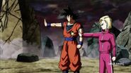 Dragon Ball Super Episode 101 (161)
