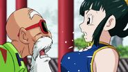 Dragon ball 89 0265