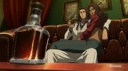 Gundam-2nd-season-episode-1316768 40109513631 o