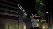 Justice-league-dark-751 42004603885 o