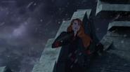 Marvels Avengers Assemble Season 4 Episode 13 (195)