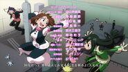 My Hero Academia 2nd Season Episode 03 1090