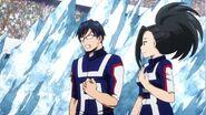My Hero Academia 2nd Season Episode 5 0862