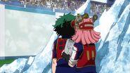 My Hero Academia 2nd Season Episode 5 0888