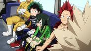 My Hero Academia Episode 09 0845