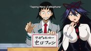 My Hero Academia Season 2 Episode 13 0481