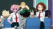 My Hero Academia Season 2 Episode 13 0730