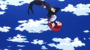 My Hero Academia Season 4 Episode 19 0273