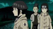 Naruto-shippden-episode-dub-440-0410 42334041491 o