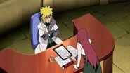 Naruto-shippden-episode-dub-444-0685 41802939874 o