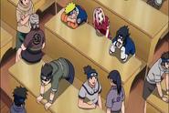 Naruto Shippudden 181 (171)