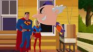 Supergirl 101059 (177)