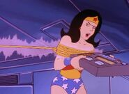 The-legendary-super-powers-show-s1e01b-the-bride-of-darkseid-part-two-0785 42522094905 o