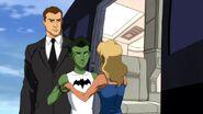 Young Justice Season 3 Episode 16 0110