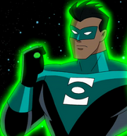 215px-Kyle Rayner's new look