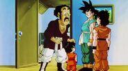Dragon-ball-kai-2014-episode-68-0621 42074833045 o