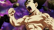 Dragon Ball Super Episode 130 0874