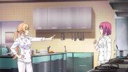 Food Wars! Shokugeki no Soma Episode 13 0457