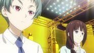Food Wars Shokugeki no Soma Season 2 Episode 7 0199