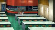 Gundam-23-519 40926105714 o