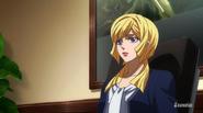 Gundam-orphans-last-episode24910 41499746984 o