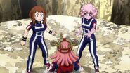 My Hero Academia 2nd Season Episode 03 0419
