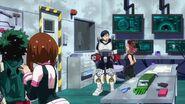 My Hero Academia Season 3 Episode 14 0777