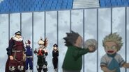 My Hero Academia Season 4 Episode 16 0651