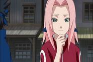 Naruto Shippudden 181 (162)