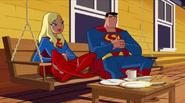Supergirl 101059 (132)