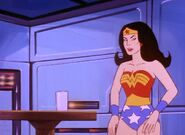 The-legendary-super-powers-show-s1e01b-the-bride-of-darkseid-part-two-0422 42710434154 o