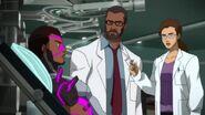 Young Justice Season 3 Episode 20 0433