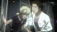 Young Justice Season 3 Episode 22 0788
