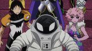 Boku no Hero Academia - 10 -English Dubbed- -1080p- -34ACD3E0- 0118 (4)