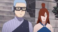 Boruto Naruto Next Generations Episode 29 0482