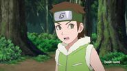 Boruto Naruto Next Generations Episode 49 0830
