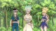 Dr. Stone Episode 11 0167