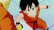 Dragon-ball-kai-2014-episode-68-0868 42257824234 o