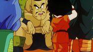 Dragon-ball-kai-2014-episode-68-1069 29103911808 o
