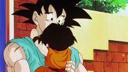 Dragon-ball-kai-2014-episode-69-0888 28159805167 o