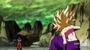 Dragon Ball Super Episode 113 0409