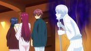 Food Wars! Shokugeki no Soma Episode 13 0209
