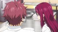 Food Wars! Shokugeki no Soma Episode 13 0432