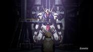 Gundam-22-924 41596245222 o
