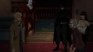 Justice-league-dark-278 42004631345 o