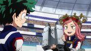 My Hero Academia 2nd Season Episode 04 0551